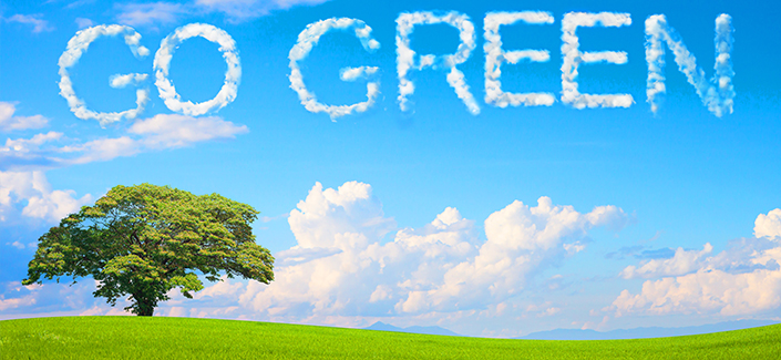 home-page-slider-images-go-green